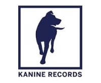 Kanine Records promo codes