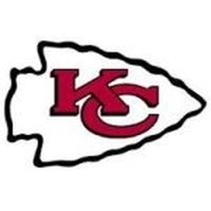 Kansas City Chiefs promo codes