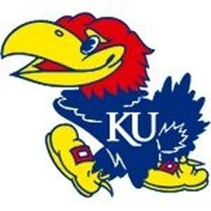 Kansas Jayhawks coupon codes
