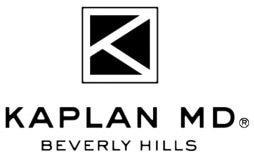 Kaplan MD Coupons