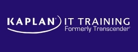 Kaplan IT Training promo codes