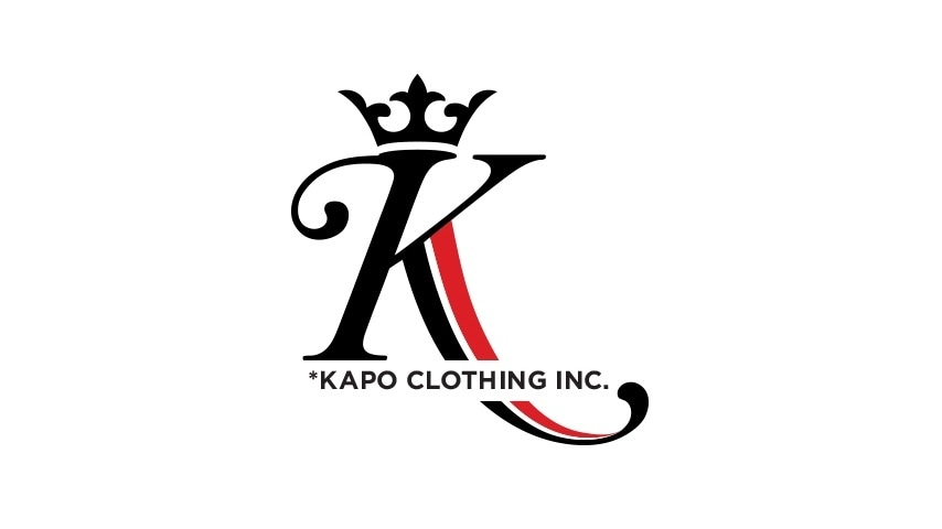 Kapo Clothing promo codes