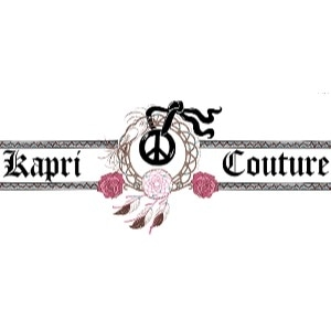 Kapri Couture promo codes