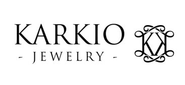 Karkio Jewelry promo codes