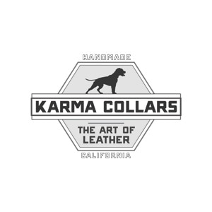 Karma Collars promo codes