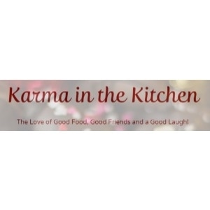 Karma in the Kitchen promo codes