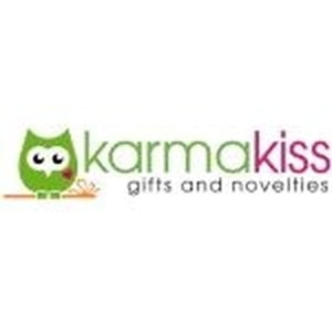 Karma Kiss promo codes