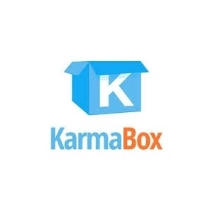 KarmaBox promo codes