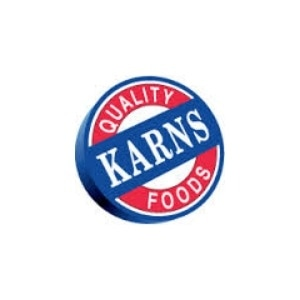Karns Quality Foods promo codes