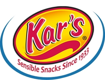 Kar's Nuts promo codes
