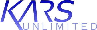 KARS Unlimited promo codes