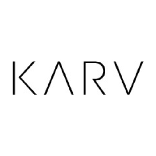 KARV Luxury Coupons and Promo Code