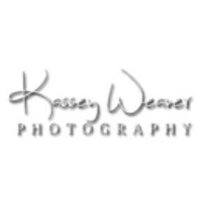 Kassey Weaver Photography promo codes