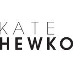Kate Hewko promo codes