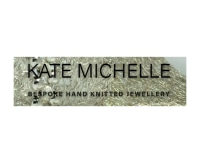 Kate Michelle promo codes