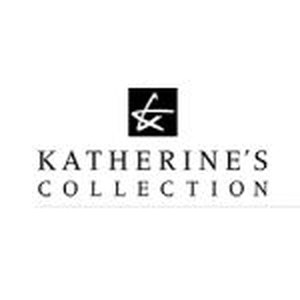Katherine's Collection promo codes