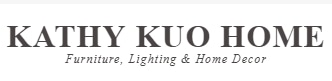 Kathy Kuo Home Coupons