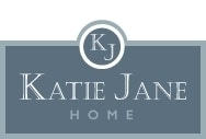 Katie Jane Home
