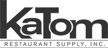 KaTom Restaurant Supply promo codes