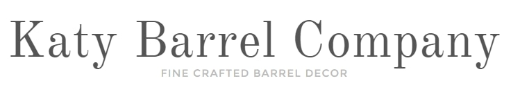Katy Barrel Company promo codes