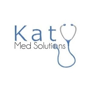 Katy Med Solutions promo codes