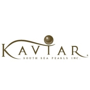 Kaviar Pearls promo codes