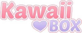 Kawaii Box promo codes