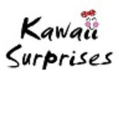 Kawaii Surprises promo codes
