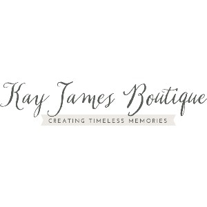 Kay James Boutique promo codes