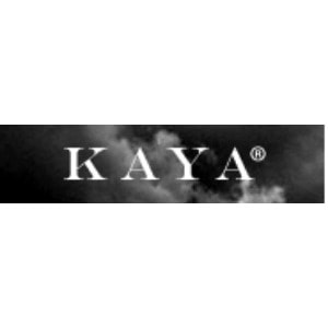 Kaya Optics promo codes