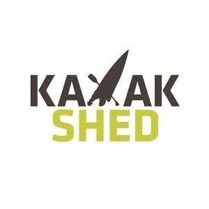 Kayak Shed promo codes