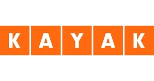 KAYAK promo codes