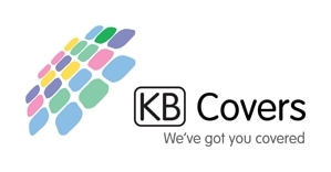 KB Covers promo codes