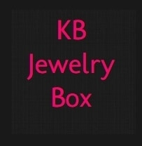 KB Jewelry Box promo codes