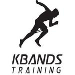 Kbands Training logo