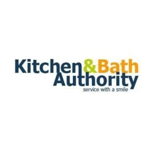25 Off Kitchen Bath Authority Coupon Code Verified Oct