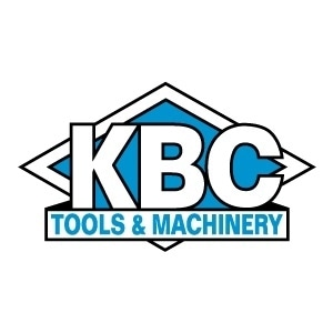 KBC Tools & Machinery promo codes