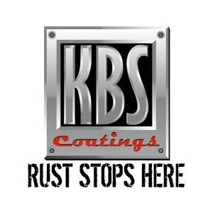 KBS Coatings promo codes