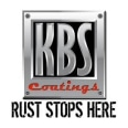 KBS Coatings