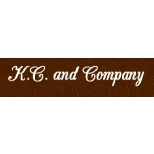 K.C. and Company promo codes