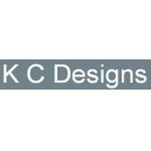 KC Designs Jewelry promo codes