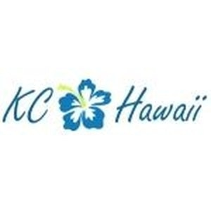 KC Hawaii promo codes