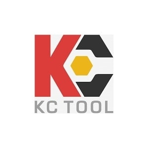 KC Tool Co promo codes