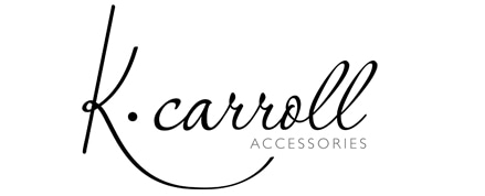 K.Carroll Accessories promo codes