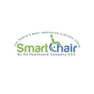 KD Smart Chair promo codes