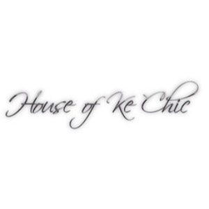 Ke'chic Boutique promo codes