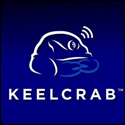 Keelcrab promo codes