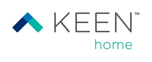 Keen Home promo codes