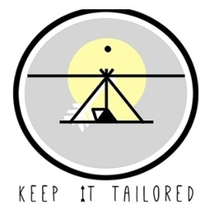 Keep It Tailored promo codes