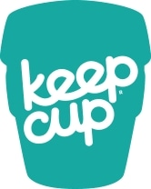 KeepCup promo codes